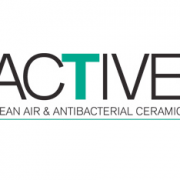 Active Clean Air