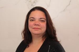 Tamira Hogervorst