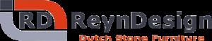 ReynDesign   Dutch Stone Furniture