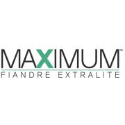 Maxi Formaten