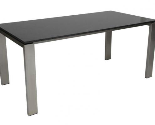 ReynDesign Home Furniture