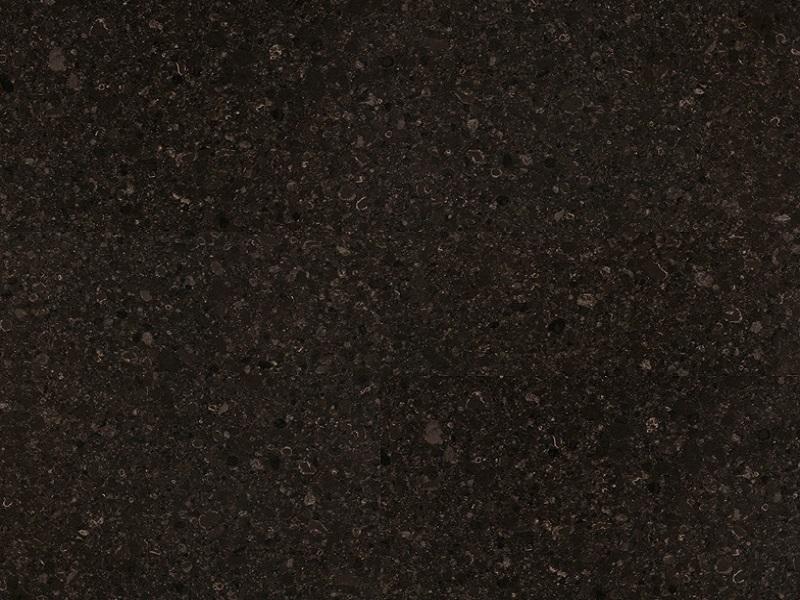 CAE - Cocoa Fudge - 4260