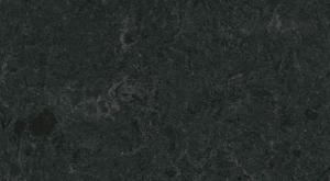 HUISselectie Composiet   Fusion Black