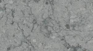 HUISselectie Composiet   Fusion Grey