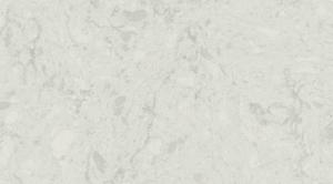 HUISselectie Composiet   Fusion White