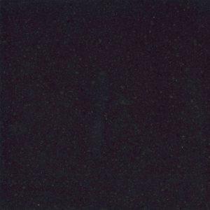 HUISselectie Composiet   Roman Black
