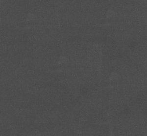 HUISselectie Composiet   Slate Dark