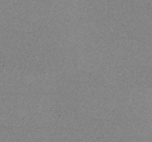 HUISselectie Composiet   Slate Grey