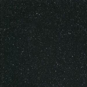 HUISselectie Composiet   Spot Black