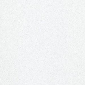 HUISselectie Composiet   Zenith White