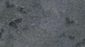 HUISselectie Composiet   Metropolis Galaxy